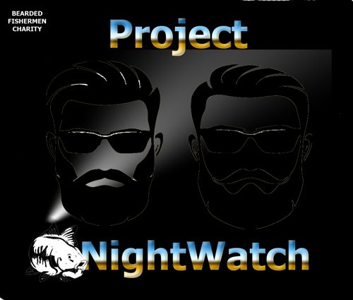 Project-NightWatch